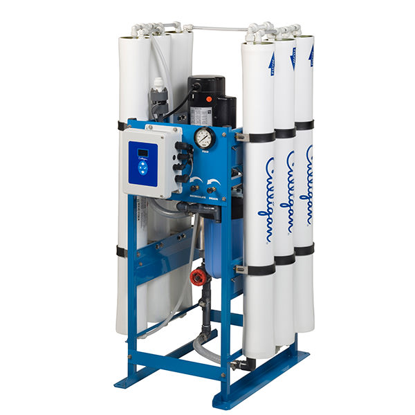 Culligan Of South Georgia Commercial Filters And Reverse Osmosis
